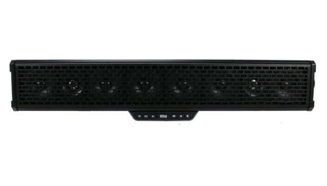 BOSS Audio BRT27A UTV Sound bar