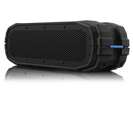 Braven BRV-X - Economical waterproof soundbar