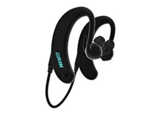 KuaiFit one of the top waterproof headphone
