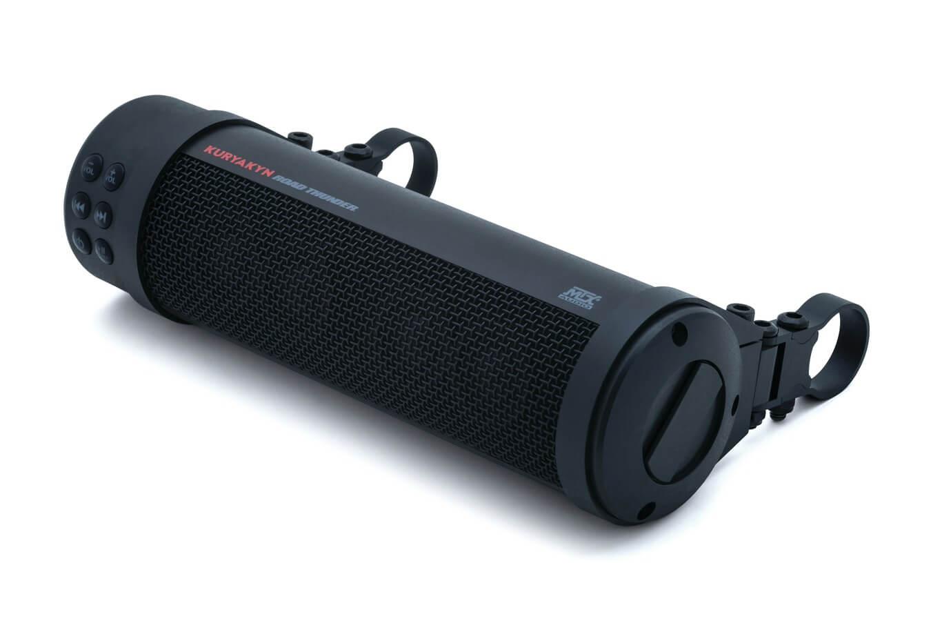 Kuryakyn 2715 Road Thunder Waterproof Soundbar