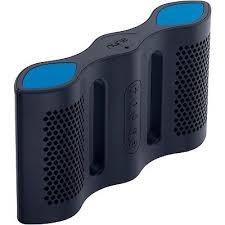 NYNE Aqua - Mini waterproof speaker with powerful features