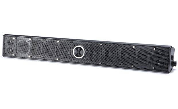 PowerBass XL-1200 Sound bar for ATV