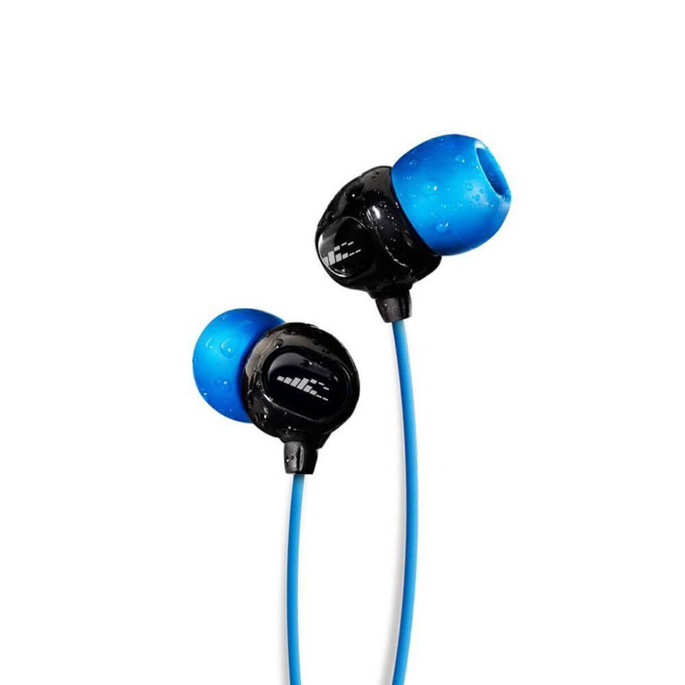 Surge S+ Waterproof Headphone for Swimming