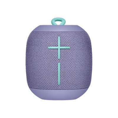 Ultimate Ears WONDERBOOM Small Waterproof Speaker