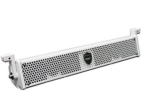 WetSounds Non Amplified STEALTH 6 Passive SoundBar
