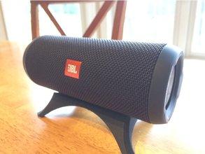JBL Flip 3 - best waterproof bluetooth speaker 2016