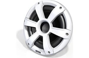 FUSION SG-SL10SPW Subwoofer For Water Sports