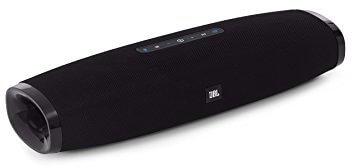 JBL-Boost-TV Best small soundbar under 200 dollars