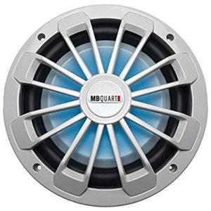 MB Quart NW1-254L All-Weather Subwoofer