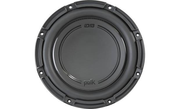 Polk Audio DB1042 Marine Subwoofer