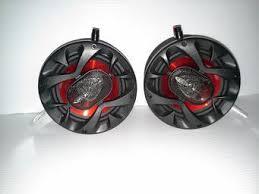 ThunderBuckets-Golf-Cart-Speaker-Pods is suitable for EZ GO, Yamaha and club car golf carts