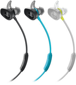 Bose-Soundsport-Wireless-Headphones