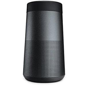 Bose SoundLink Revolve - Outdoor Speaker For Echo Dot