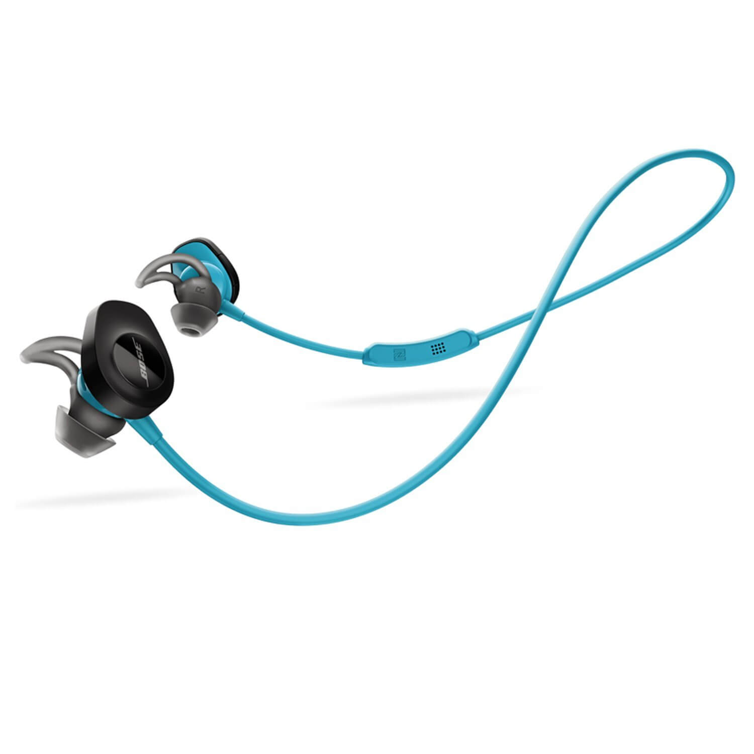 Bose-SoundSport-Wireless-Headphones is the top most water-resistant outdoor earphone