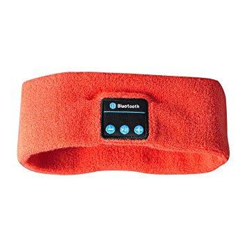 FoYoung Bluetooth Headband for Sleeping