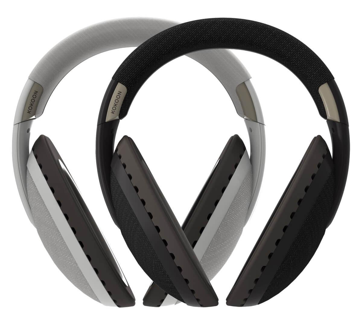 7781006c46 Best Headphones For Sleeping In 2019 - bestwaterproofspeaker.com