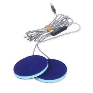 MMUSS Sleep Headphones with Ultra Thin Speakers
