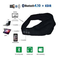 Outspace bluetooth headphone for sleeping