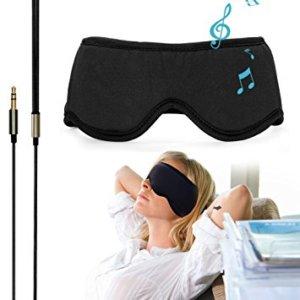 Sleepace Sleep Headphone