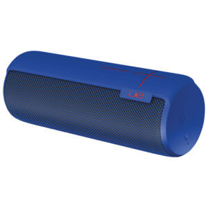 UE-MegaBoom Outdoor Speaker from Ultimate Ear's for Echo Dot