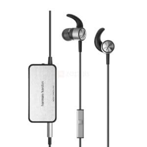 Harman Kardon Soho II Active Noise Cancelling Earbud