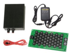 Mini Pro Amp Kit