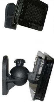 Mini Transducer Array