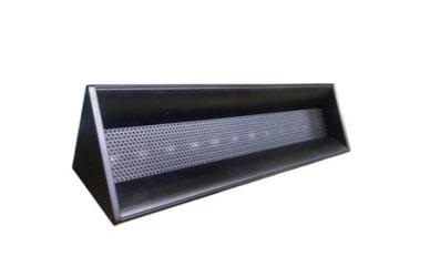 SonicBeam SB-18 Directional Speaker