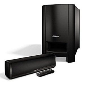 Best Small Soundbar To Make Your Home Theater Awesome In