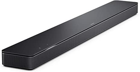 Bose Soundbar 500 Compact Bar