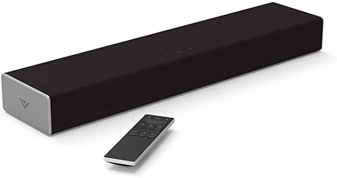 VIZIO SB2020n-G6 Small Soundbar
