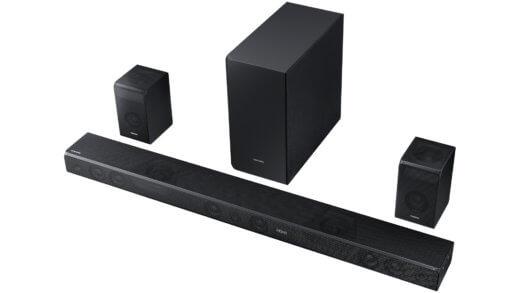 Samsung HW K-950 Soundbar