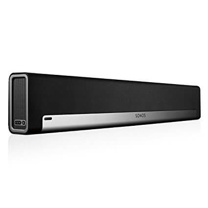 Sonos PLAYBAR TV Soundbar
