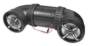 Bazooka UT8200 ATV tube speaker