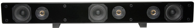 Dayton Audio BS36 LCR Passive Soundbar