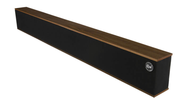 Klipsch Heritage Passive Theater Bar