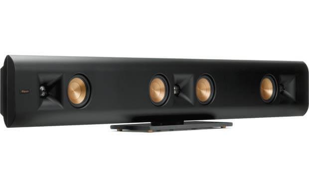 Klipsch RP-440D SB Paasive Soundbar