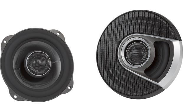 Polk Audio MM522 ATV Speaker