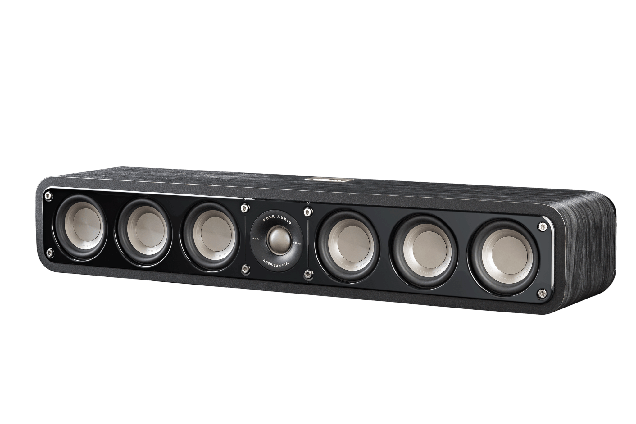 Polk S35 Classic Center Passive Speakerbar