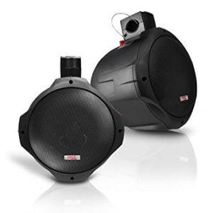 Pyle PLMRB65 Marine Wakeboard Speaker