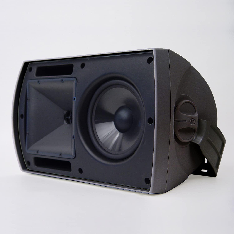 Klipsch AW-650 Indoor-Outdoor Speaker