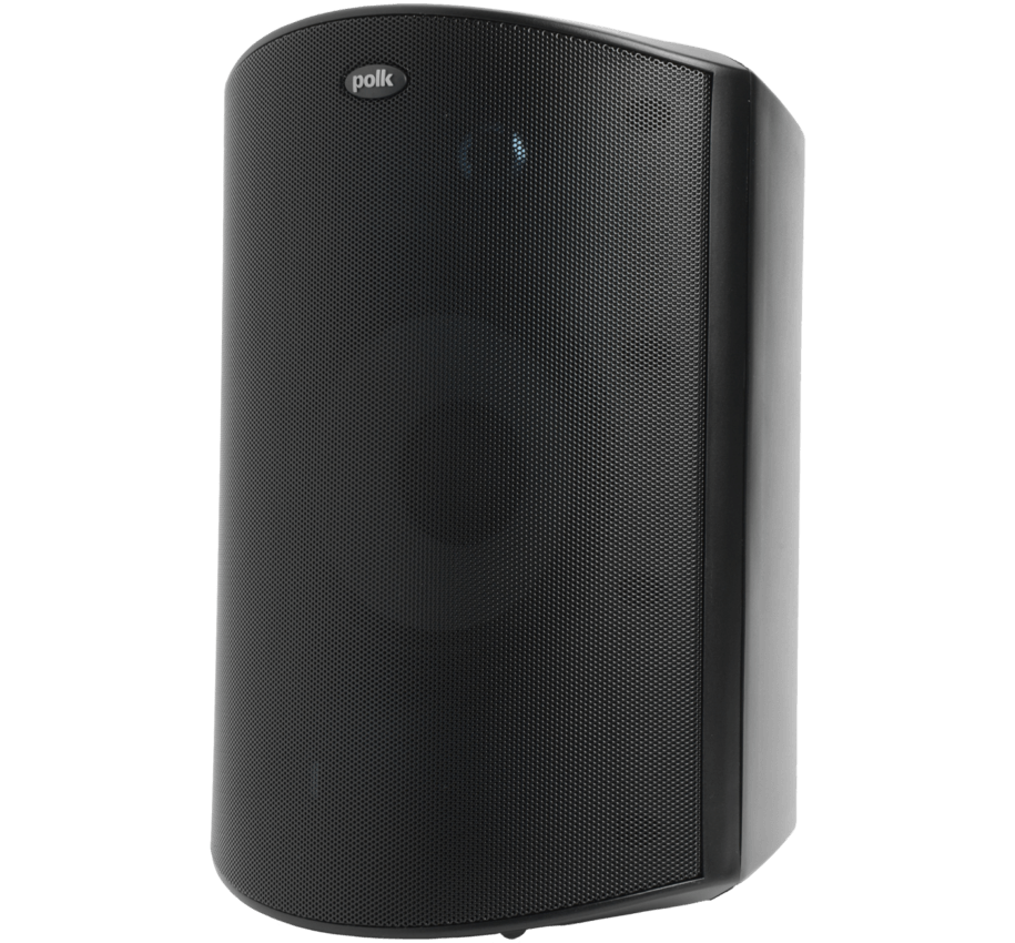 Polk Audio Atrium 8 SDI Flagship Outdoor Speaker