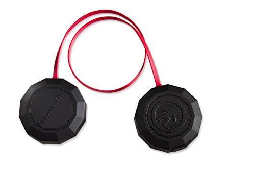 Outdoor Tech OT0032 Chips MotorCycle Helmet Speaker