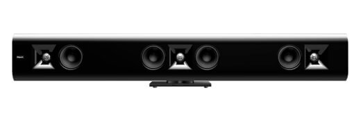 Klipsch Gallery G-42 Passive Soundbar