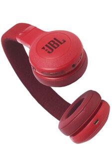 JBL E45BT On-Ear Wireless Headphones