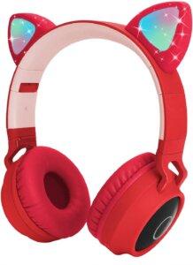 Yurlgst Kids Headphone