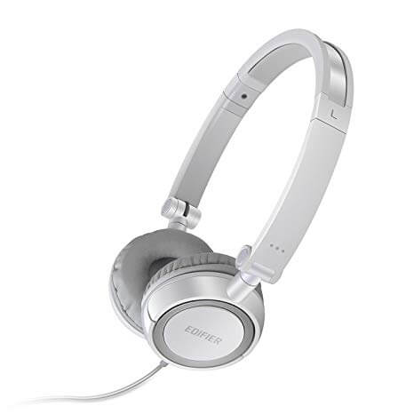 Edifier H650 White Headphone