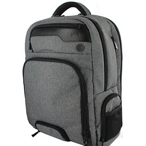 Jambag Powerbag Backpack Bluetooth Speaker