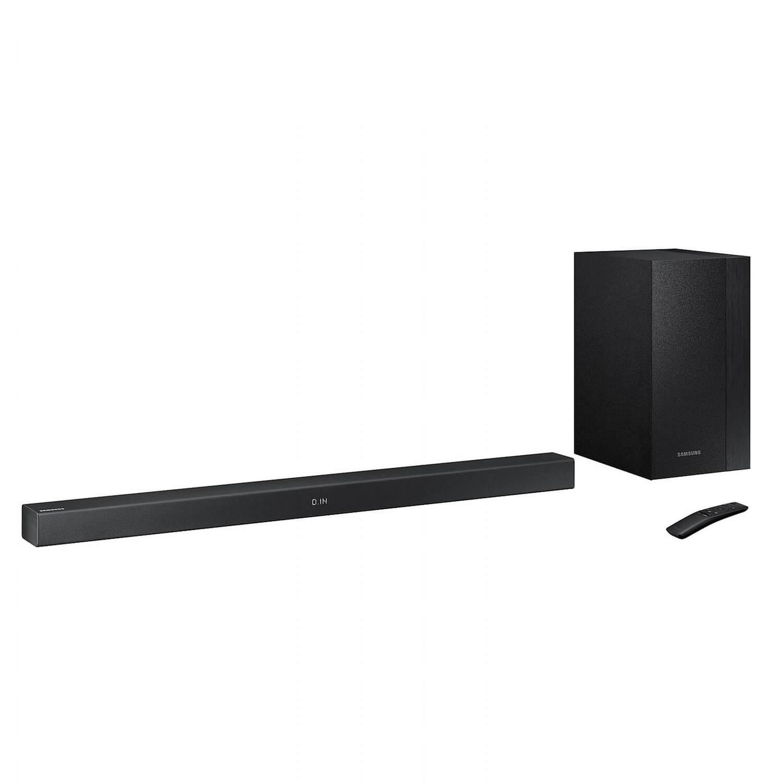Samsung HW-M360/ZA Wireless Audio Soundbar with Subwoofer