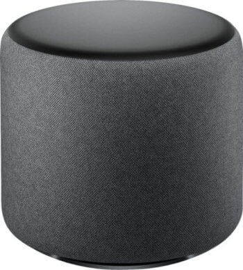 Echo Sub - Subwoofer for Echo devices